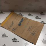 """Роял Медикал Трейдинг: крафт-пакеты бумажные самоклеящиеся """"стерит"""" 150x250 мм купить в Санкт-Петербурге"""