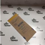 """Роял Медикал Трейдинг: крафт-пакеты бумажные самоклеящиеся """"стерит"""" 75x150 мм купить в Санкт-Петербурге"""