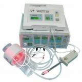 Роял Медикал Трейдинг: аппарат лазерной терапии «матрикс-уролог» купить в Новосибирске