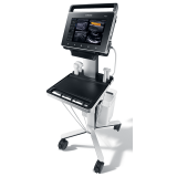 Роял Медикал Трейдинг: ультразвуковой сканер ugeo pt60a купить в Санкт-Петербурге