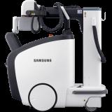 Роял Медикал Трейдинг: рентген аппарат samsung gm85 купить в Перми