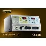 Роял Медикал Трейдинг: kentamed rf100 4 mhz купить в Уфе