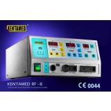 Роял Медикал Трейдинг: kentamed rf-b 4 mhz купить в Челябинске