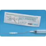 Роял Медикал Трейдинг: система «склероджет» (sclerojet) для геморроидальной склеротерапии sapimed a.5015. купить в Омске