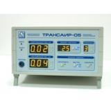 Роял Медикал Трейдинг: трансаир-05 (полипрограммный) купить в Красноярске