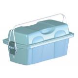 Роял Медикал Трейдинг: укладка-контейнер укп-50-01 купить в Омске