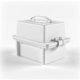 Роял Медикал Трейдинг: контейнер уктп-01 елат купить в Челябинске