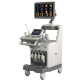 Роял Медикал Трейдинг: ультразвуковой сканер accuvix a30 купить в Санкт-Петербурге