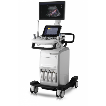 Роял Медикал Трейдинг: ультразвуковой сканер ugeo h60 samsung medison (восстановленный)  купить в Санкт-Петербурге