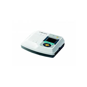 Роял Медикал Трейдинг: электрокардиограф одно/треканальный эк1т-1/3–07 «аксион» купить в Волгограде