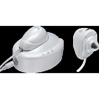 Цифровая камера для диагностики свойств кожи и волос CCL-215 USB: фото