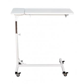 Роял Медикал Трейдинг: столик надкроватный сн-03-«дзмо» купить в Санкт-Петербурге