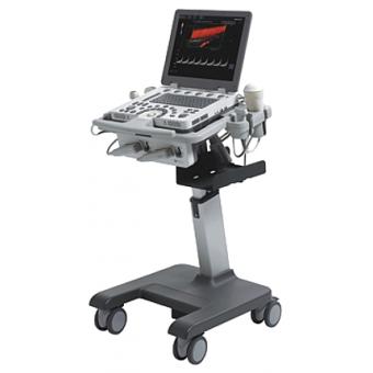 Ультразвуковой сканер MySono U6 Samsung Medison: фото