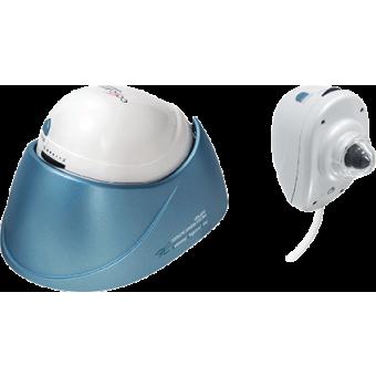 Цифровая камера для диагностики свойств кожи и волос USB-225D: фото