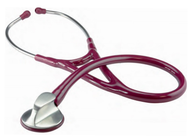Роял Медикал Трейдинг: стетофонендоскоп kawe топ-кардиолоджи купить в Санкт-Петербурге