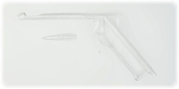 Роял Медикал Трейдинг: лигатор геморроидальных узлов одноразовый sapimed а. 5660 купить в Санкт-Петербурге