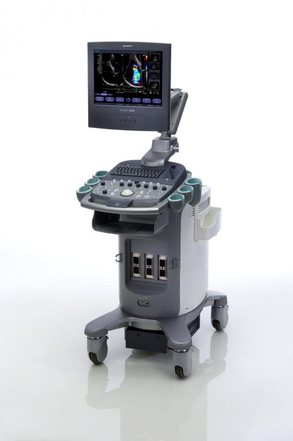 Роял Медикал Трейдинг: ультразвуковой сканер siemens acuson x300 premium edition без кардиопакета купить в Санкт-Петербурге