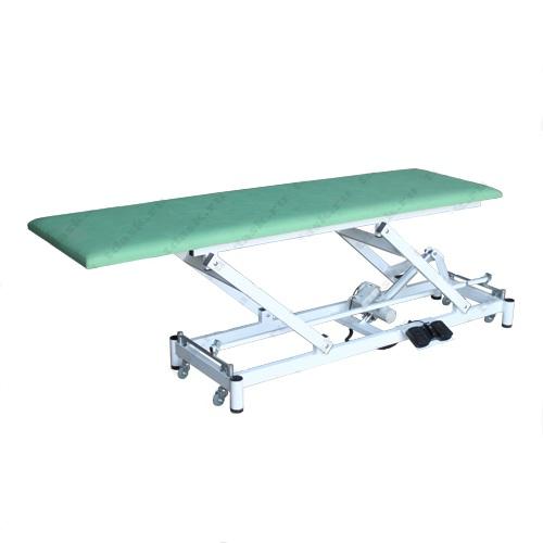 Роял Медикал Трейдинг: массажный стол смм-01-аском (н.101) купить в Санкт-Петербурге