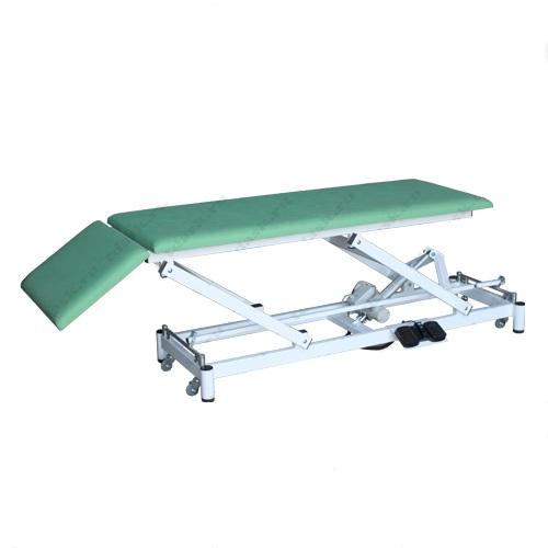 Роял Медикал Трейдинг: массажный стол смм-02-аском (н.201) купить в Санкт-Петербурге