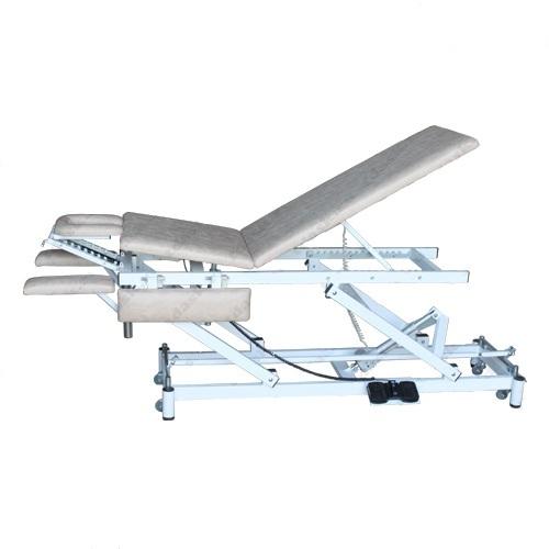 Роял Медикал Трейдинг: массажный стол смм-03-аском (н.302) купить в Санкт-Петербурге