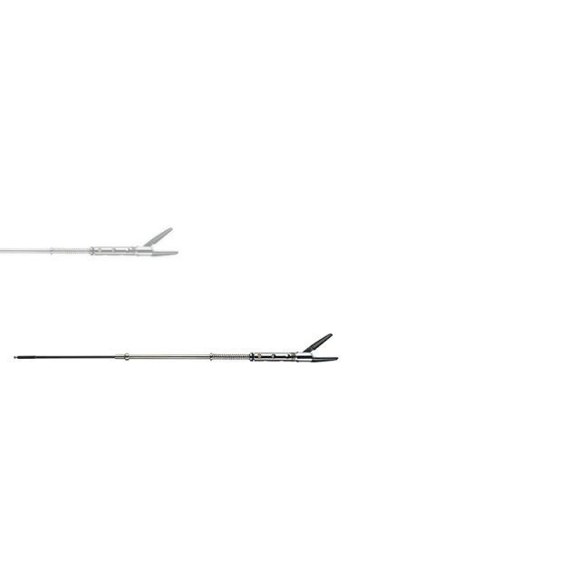 Роял Медикал Трейдинг: nightknife, сменные части купить в Санкт-Петербурге