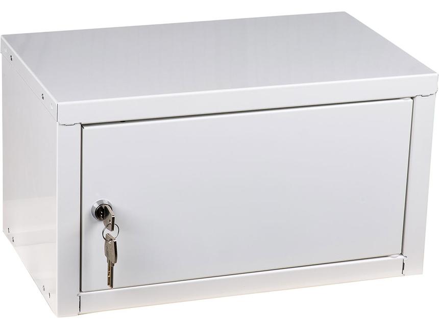 Роял Медикал Трейдинг: медицинский шкаф трейзер мд 1 1650 купить в Санкт-Петербурге
