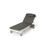 Роял Медикал Трейдинг: смотровой стол 4040x купить в Самаре