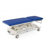 Роял Медикал Трейдинг: смотровое кресло afia 4040 купить в Самаре