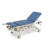 Роял Медикал Трейдинг: смотровое гинекологическое кресло afia 4050 купить в Москве
