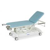 Роял Медикал Трейдинг: смотровое кресло afia 4140 купить в Самаре