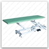 Роял Медикал Трейдинг: массажный стол смм-01-аском (н.101) купить в Волгограде