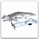 Роял Медикал Трейдинг: массажный стол смм-03-аском (н.301) купить в Волгограде