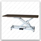 Роял Медикал Трейдинг: массажный стол смм-01-аском (х.101) купить в Новосибирске