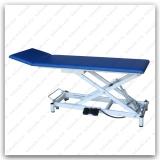 Роял Медикал Трейдинг: массажный стол смм-02-аском (х.201) купить в Новосибирске