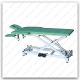 Роял Медикал Трейдинг: массажный стол смм-02-аском (х.202) купить в Новосибирске