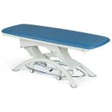 Роял Медикал Трейдинг: смотровой стол capre e1 купить в Самаре
