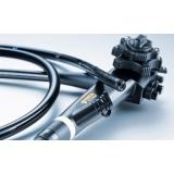Роял Медикал Трейдинг: видеоколоноскоп pentax ec-2990fi купить в Самаре