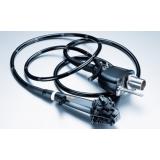 Роял Медикал Трейдинг: видеоколоноскоп pentax ec-2990li купить в Самаре