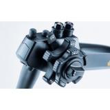 Роял Медикал Трейдинг: видеоколоноскоп pentax ec-3890fzi купить в Самаре