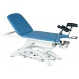 Роял Медикал Трейдинг: смотровой гинекологический стол capre eg купить в Москве