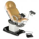 Роял Медикал Трейдинг: кресло гинекологическое медин кгм-2п купить в Самаре