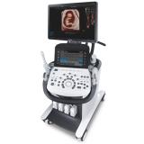 Роял Медикал Трейдинг: hs70a - ультразвуковой сканер samsung medison купить в Нижнем Новгороде
