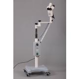 Роял Медикал Трейдинг: кольпоскоп мк-300 с цифровой видеосистемой купить в Самаре