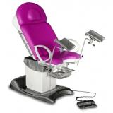 Роял Медикал Трейдинг: кресло гинекологическое медин кгм-1 купить в Самаре