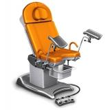 Роял Медикал Трейдинг: кресло гинекологическое медин кгм-3п купить в Перми