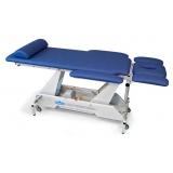 Роял Медикал Трейдинг: стол массажный delta professional купить в Волгограде