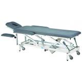 Роял Медикал Трейдинг: стол массажный delta standard купить в Омске