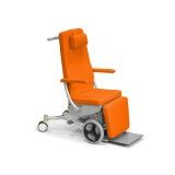 Роял Медикал Трейдинг: кресло медицинское многофункциональное передвижное кммп купить в Уфе