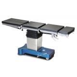 Роял Медикал Трейдинг: стол операционный оук-01 универсальный купить в Уфе