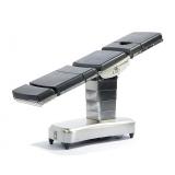 Роял Медикал Трейдинг: операционный стол lojer scandia sc330 купить в Самаре